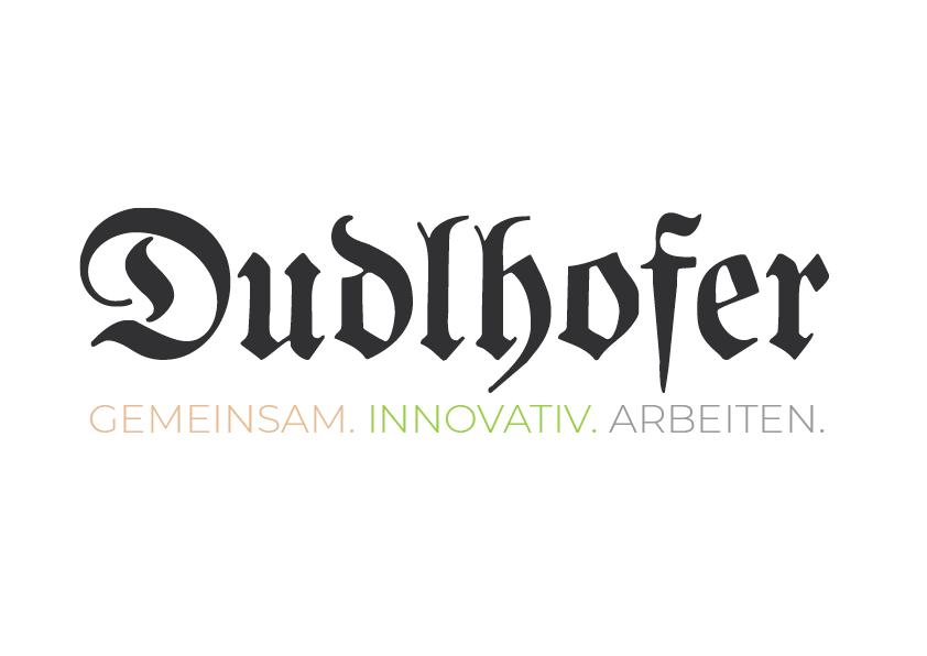dudlhofer landshut